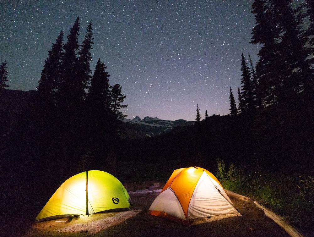 Wonderland Trail Mt Rainier-62.jpg
