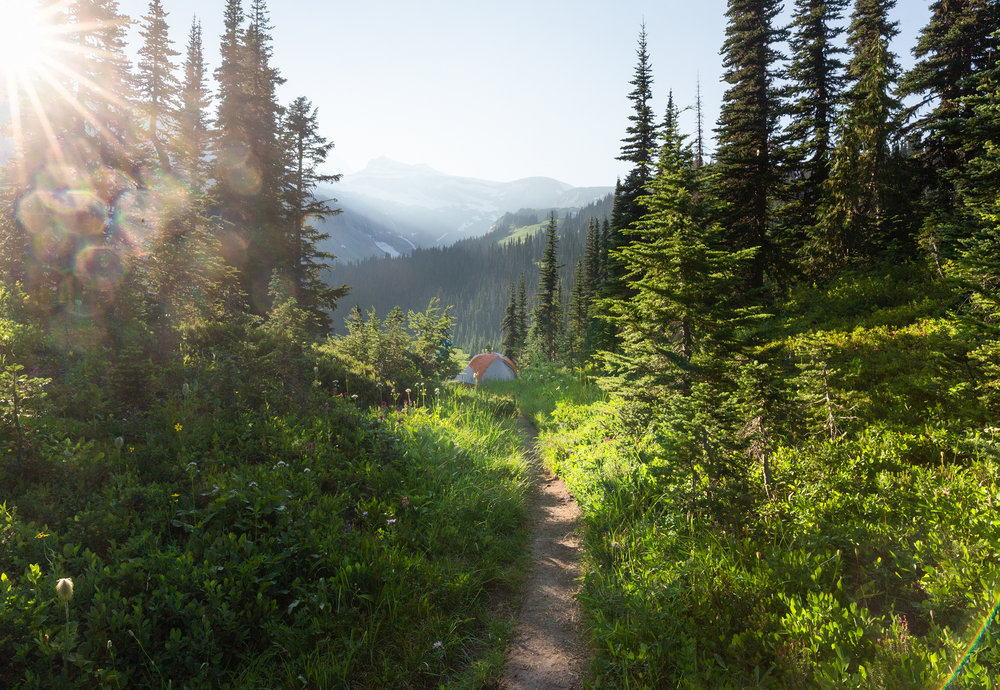 Wonderland Trail Mt Rainier-61.jpg