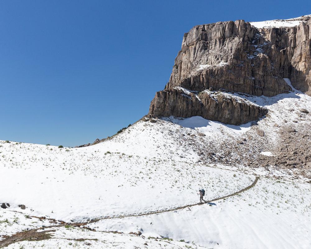 Teton Crest Trail-16.jpg