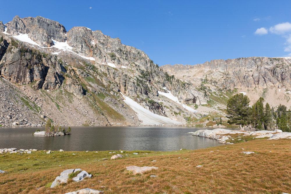 Teton Crest Trail-38.jpg