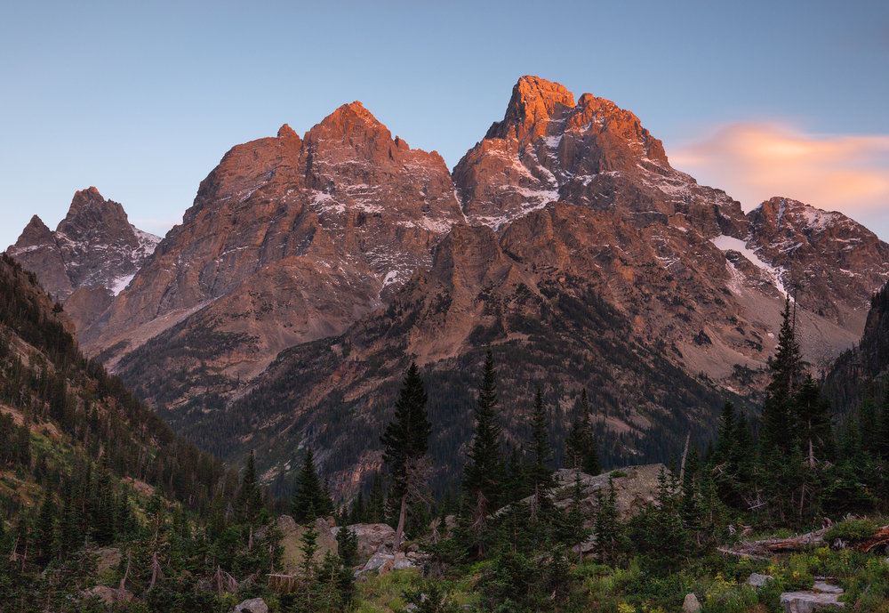 Teton Crest Trail Sunset-2.jpg