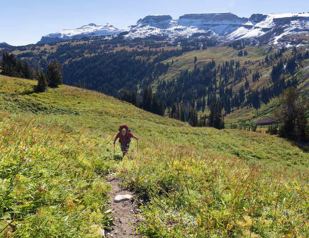 Teton Crest Trail-15.jpg