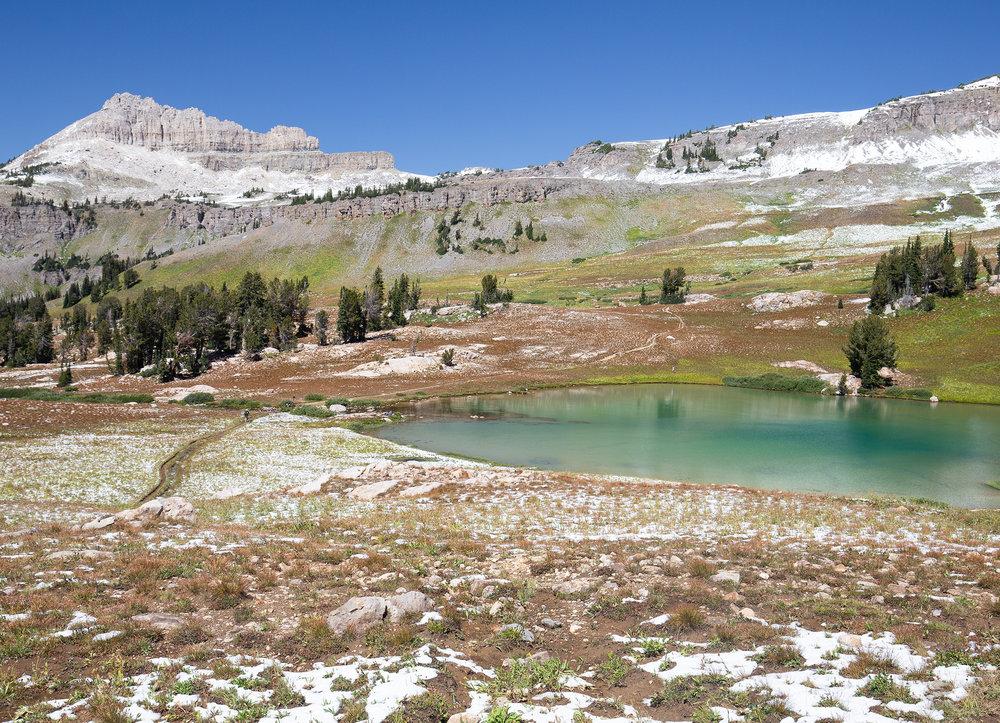 Teton Crest Trail-18.jpg