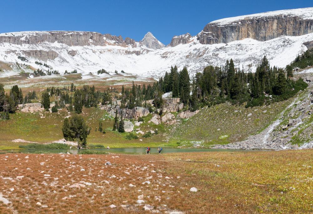 Teton Crest Trail-19.jpg