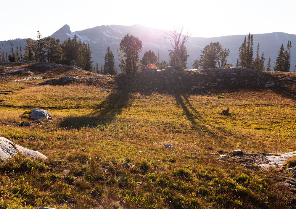 Teton Crest Trail-20.jpg