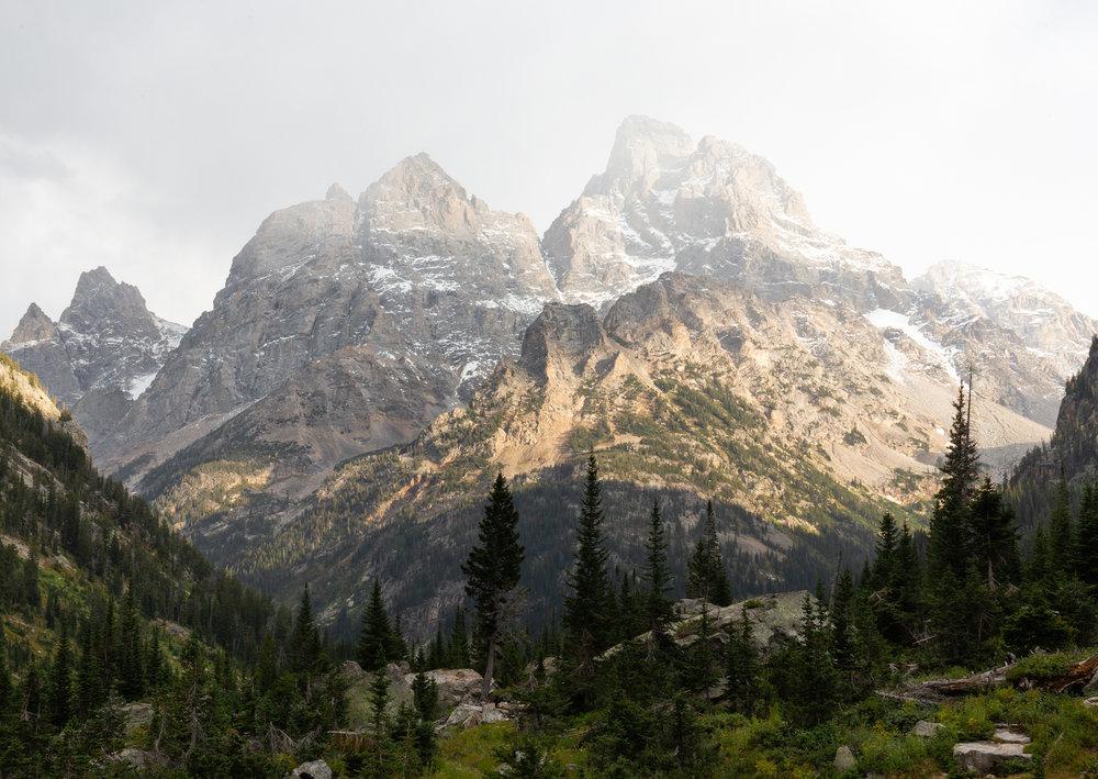 Teton Crest Trail-31.jpg