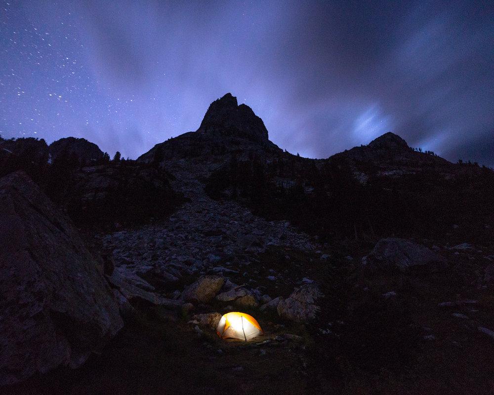 Teton Crest Trail-34.jpg