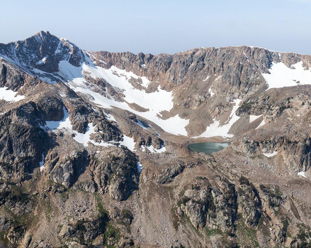 Teton Crest Trail-42.jpg