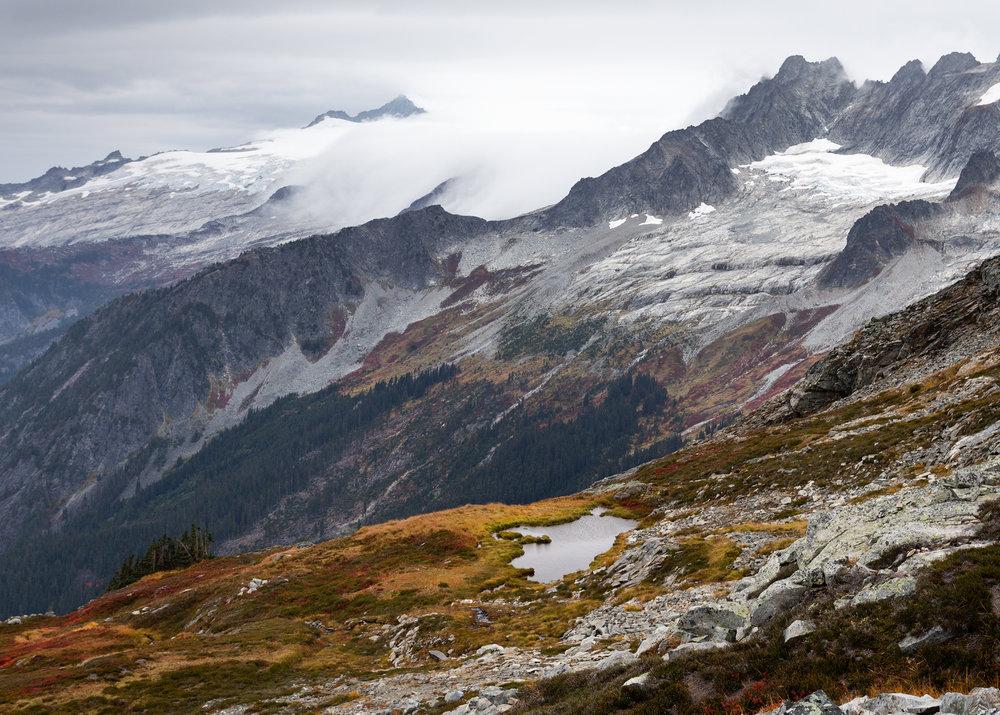 Sahale Glacier Camp-15.jpg