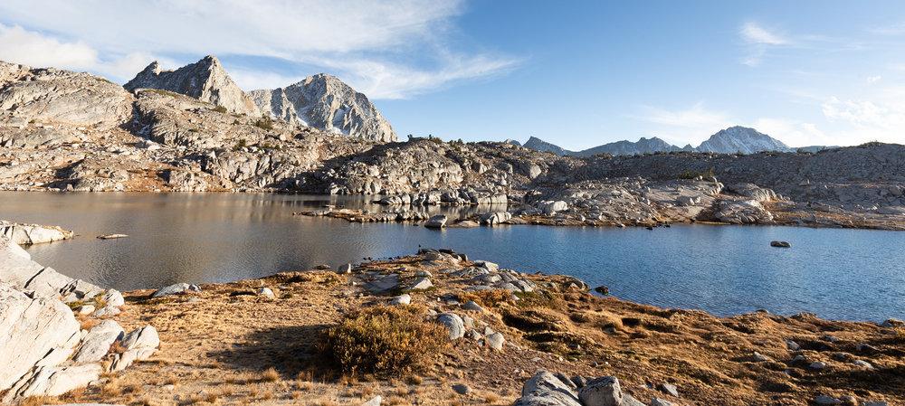 Dusy Basin Kings Canyon National Park-23.jpg