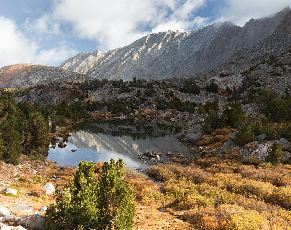 Dusy Basin Kings Canyon National Park-3.jpg