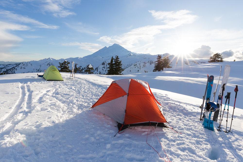 Mt Baker camp.jpg