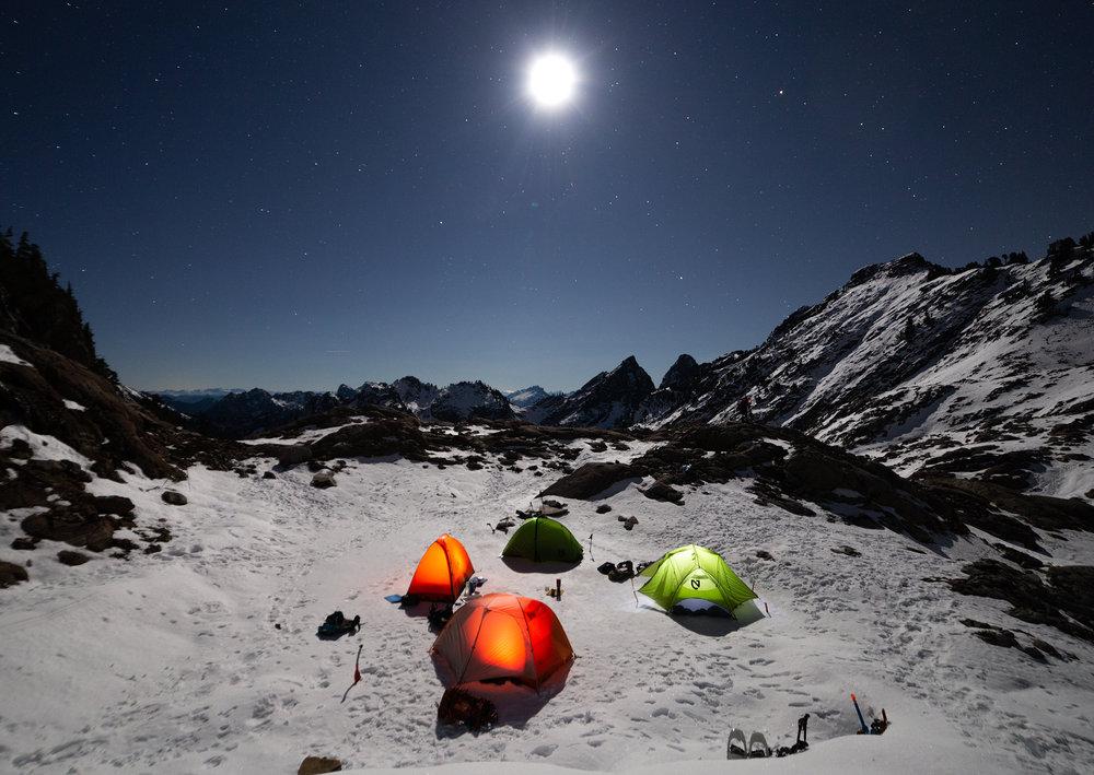 moonburst camp.jpg