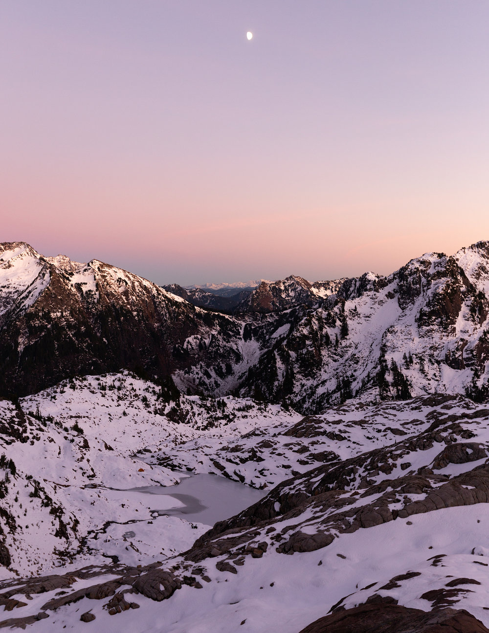 pink sunset-2.jpg