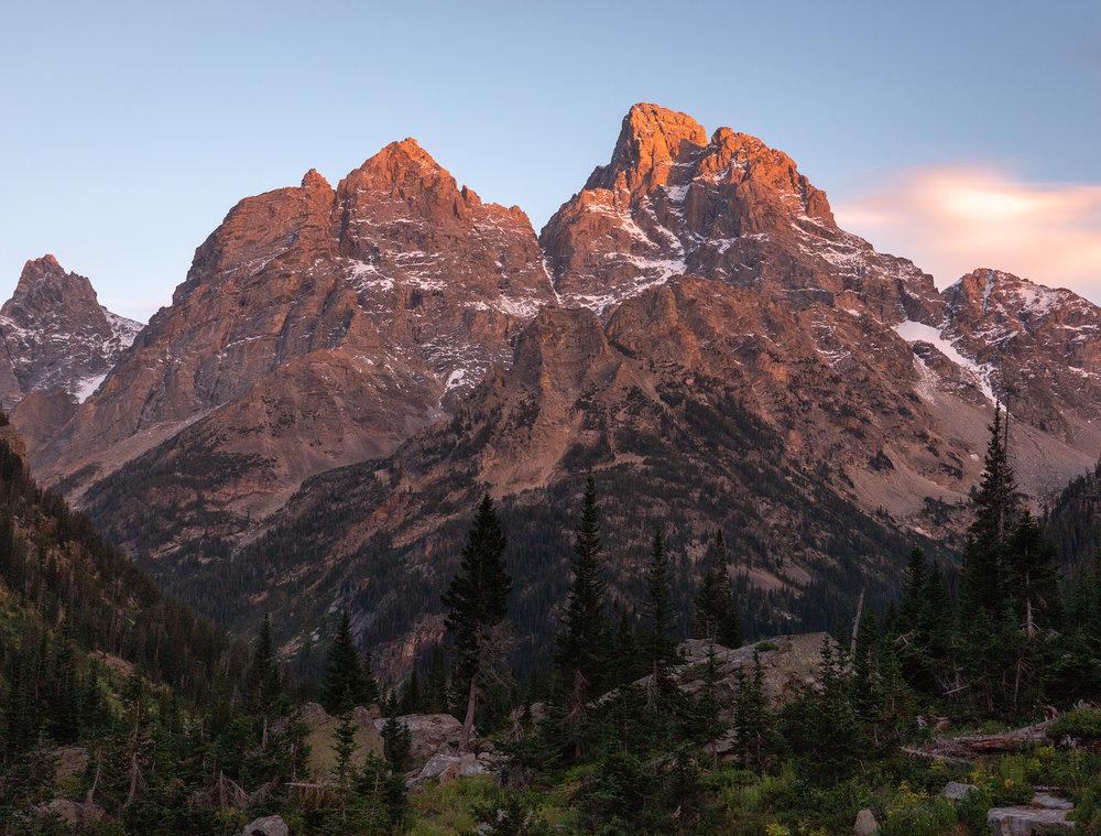Teton Crest Trail-32.jpg