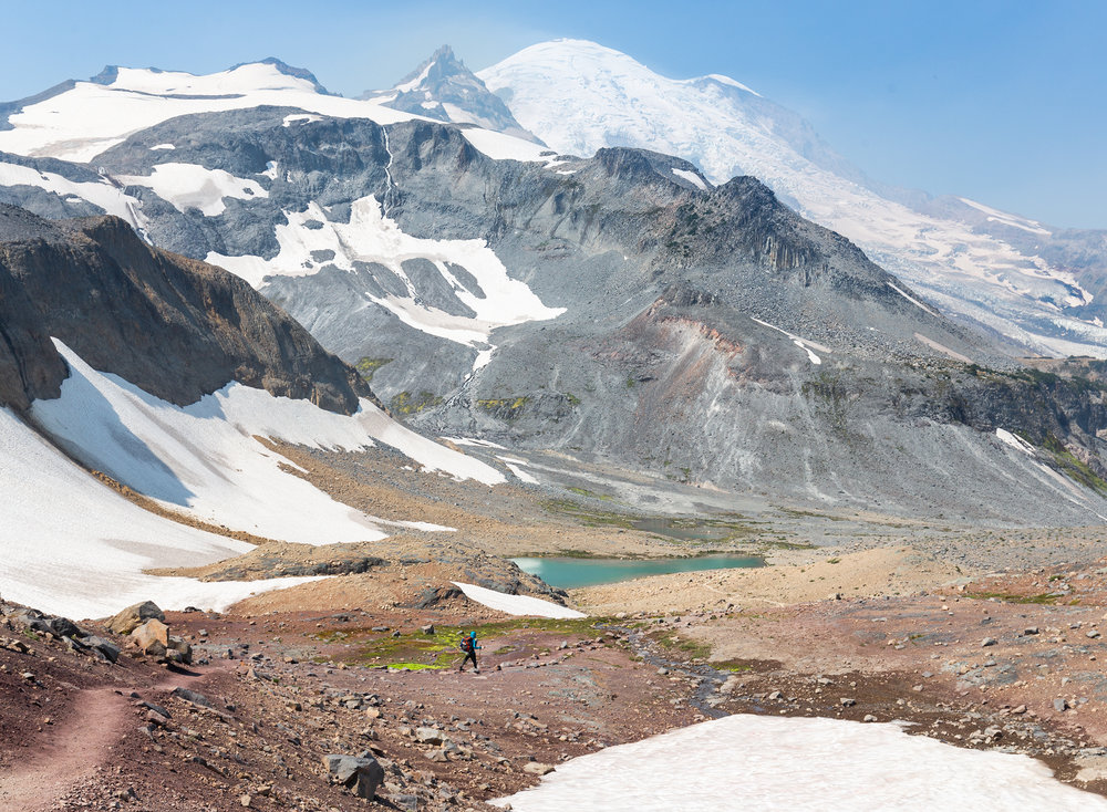 Wonderland Trail Mt Rainier-67.jpg
