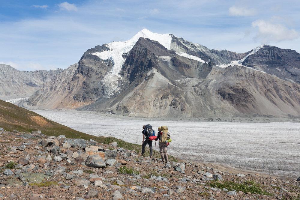 Wrangell-St. Elias National Park Nizina Lake to Skolai Pass--48.jpg