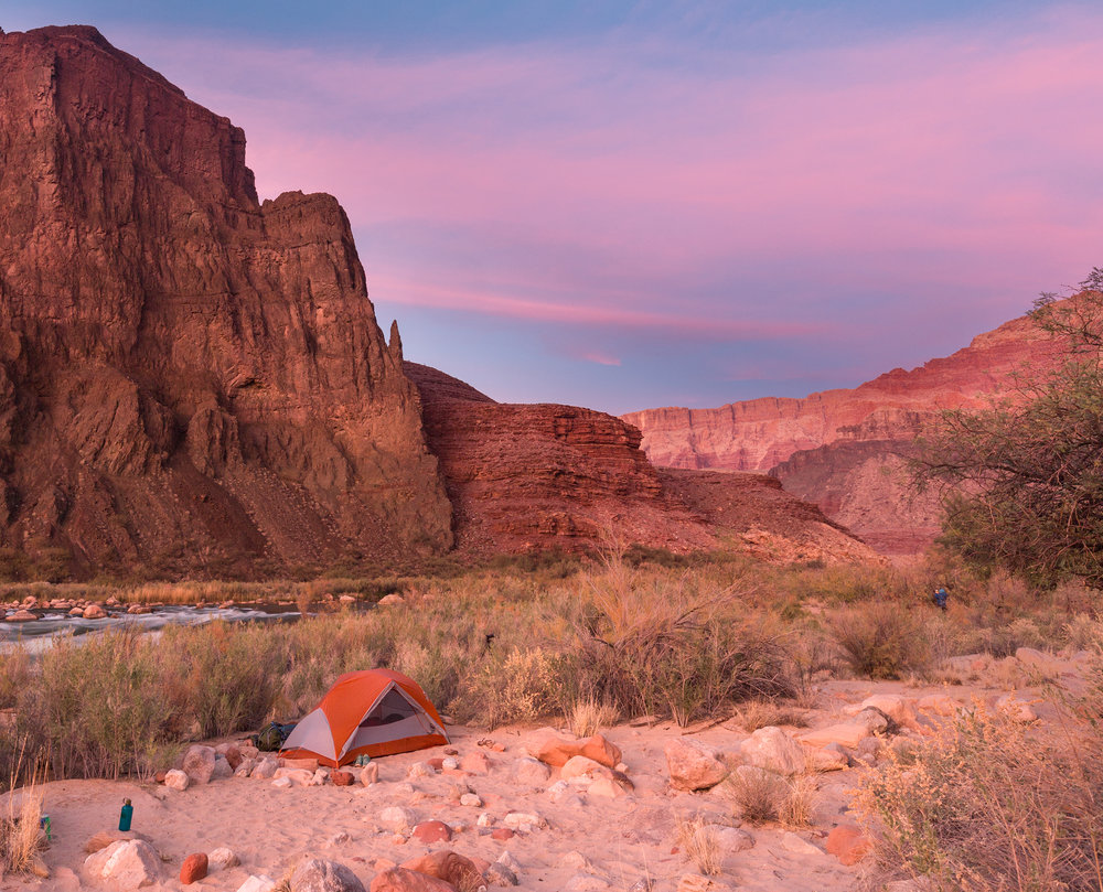 Grand Canyon National Park-7.jpg