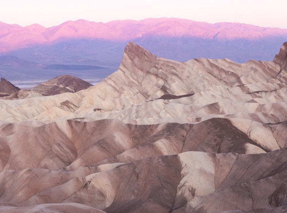 death valley national park zabriskie point-1.jpg