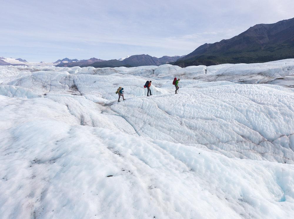 nizina glacier-.jpg