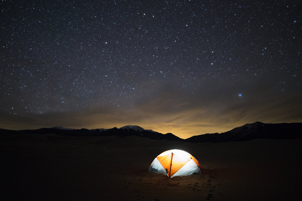 Great Sand Dunes Night Sky.jpg