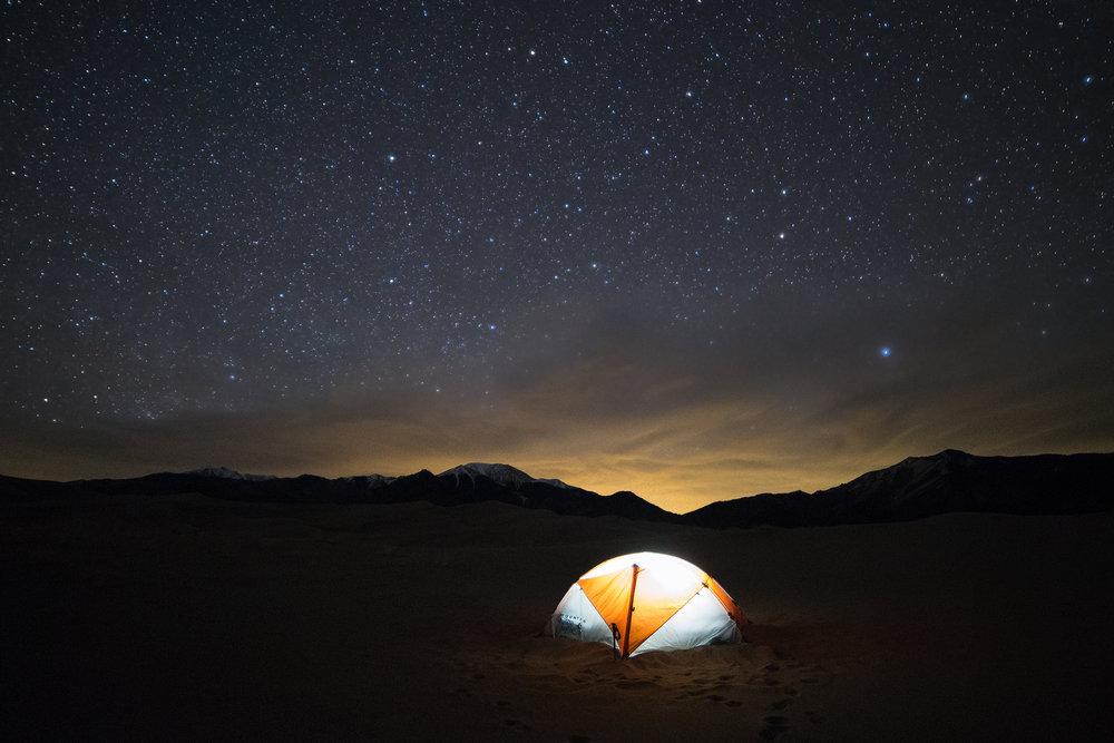 Great Sand Dunes Night Sky.jpg
