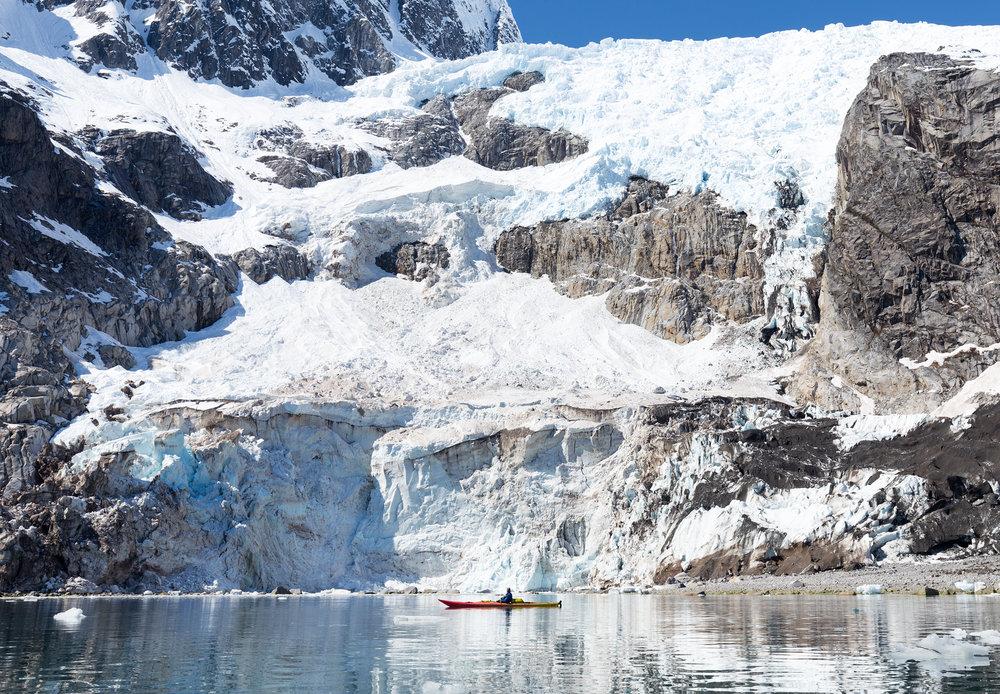 Kenai Kayaking-2.jpg