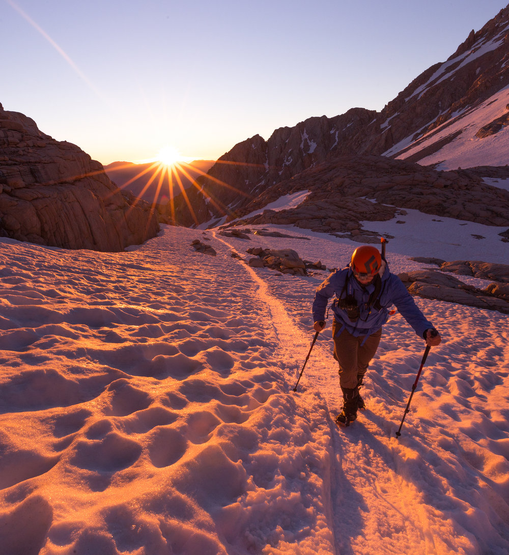 Sunrise from Mt Whitney-1.jpg