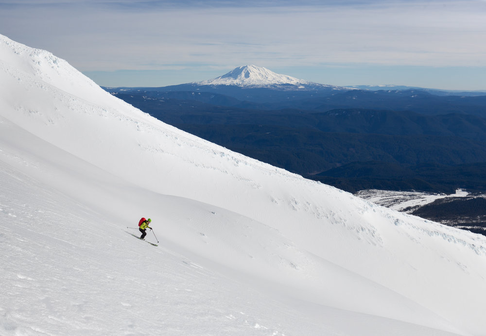Mt St Helens Winter Summit Ski-19.jpg