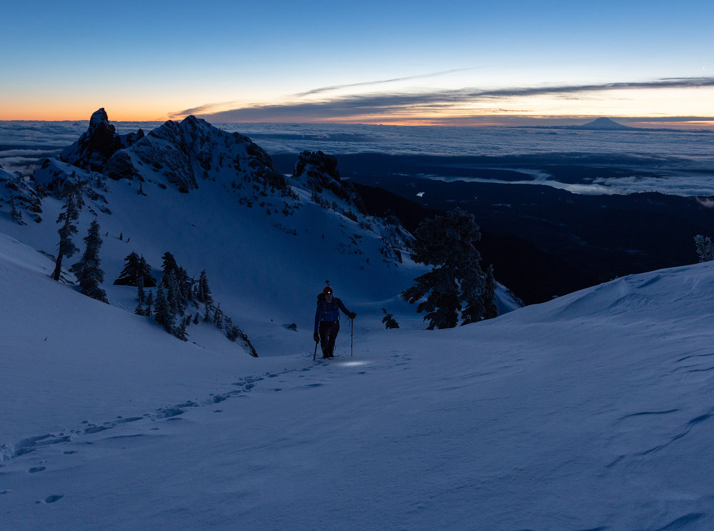 Mt Ellinor Sunrise.jpg