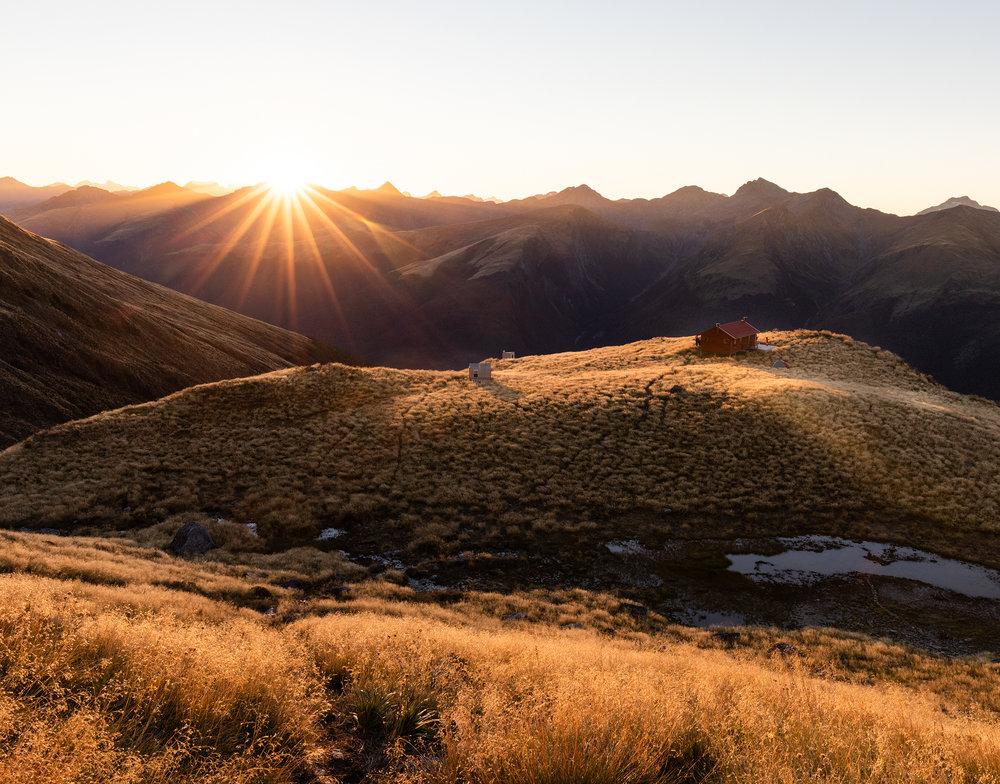 Brewster Hut Mt Aspiring New Zealand-7.jpg
