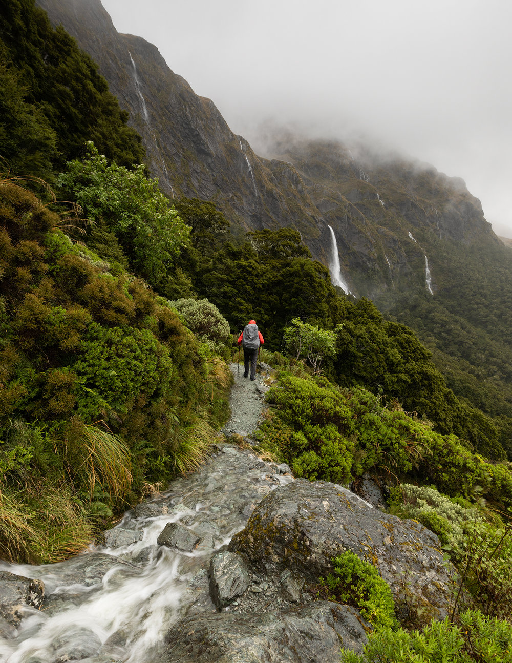 Routeburn Track New Zealand-20.jpg
