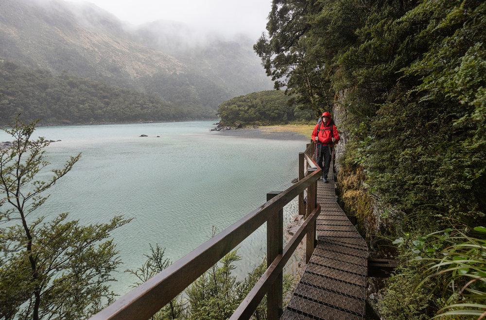 Routeburn Track New Zealand-18.jpg