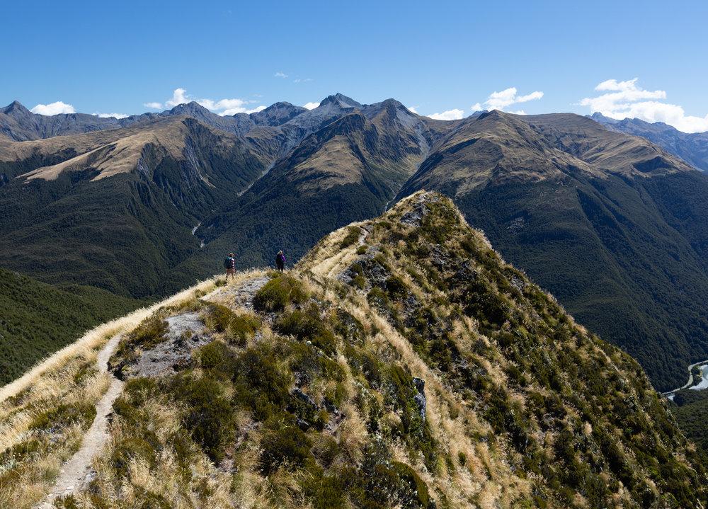 Brewster Hut Mt Aspiring New Zealand-2.jpg