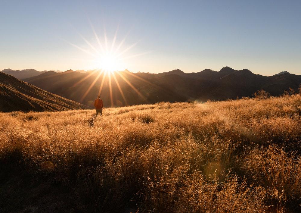 Brewster Hut Mt Aspiring New Zealand-4.jpg