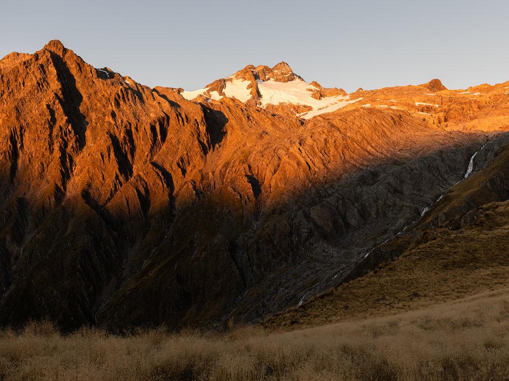 Brewster Hut Mt Aspiring New Zealand-8.jpg