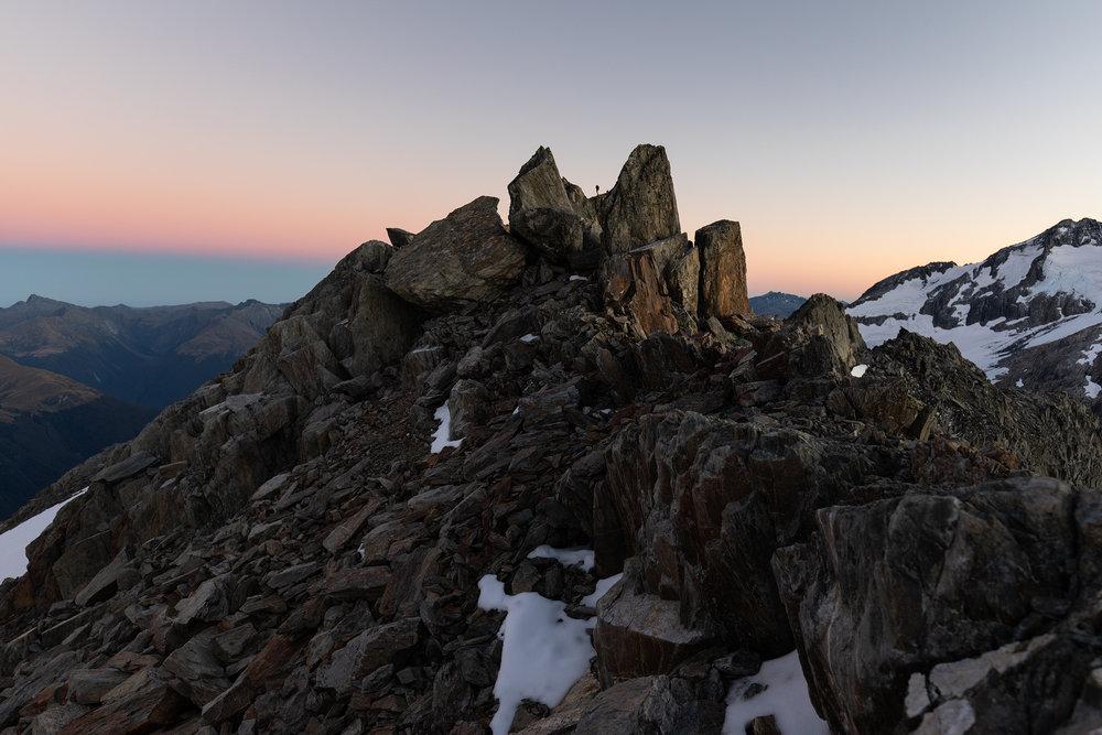 Brewster Hut Mt Aspiring New Zealand-10.jpg
