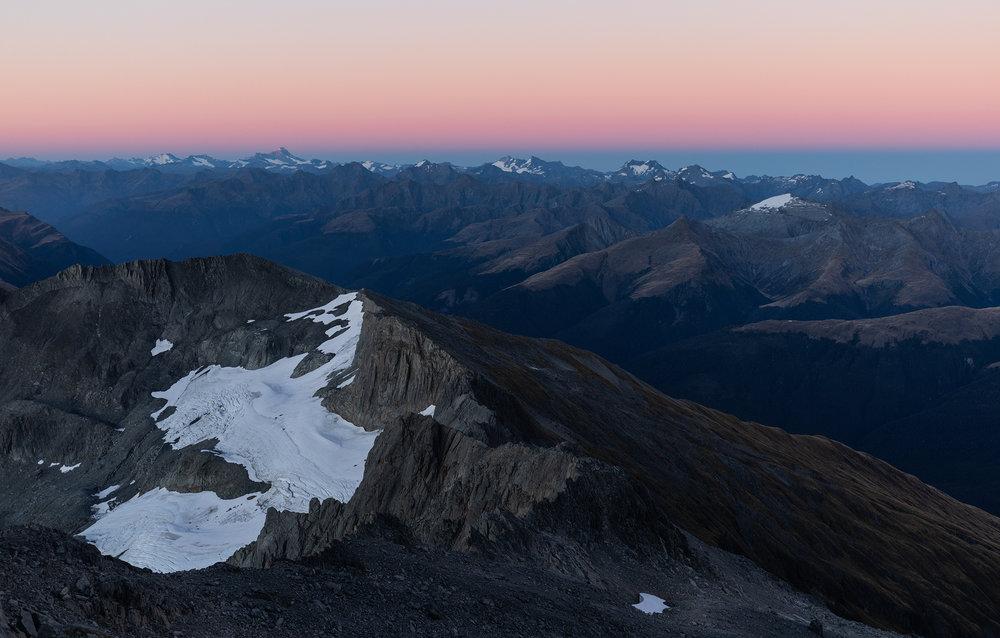 Brewster Hut Mt Aspiring New Zealand-11.jpg
