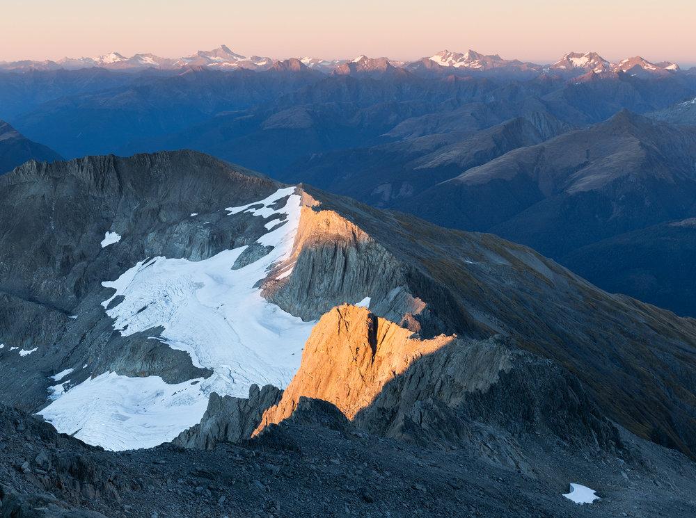 Brewster Hut Mt Aspiring New Zealand-14.jpg