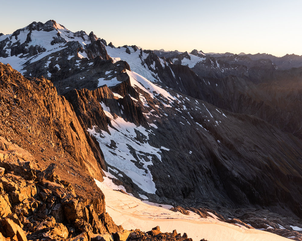 Brewster Hut Mt Aspiring New Zealand-15.jpg