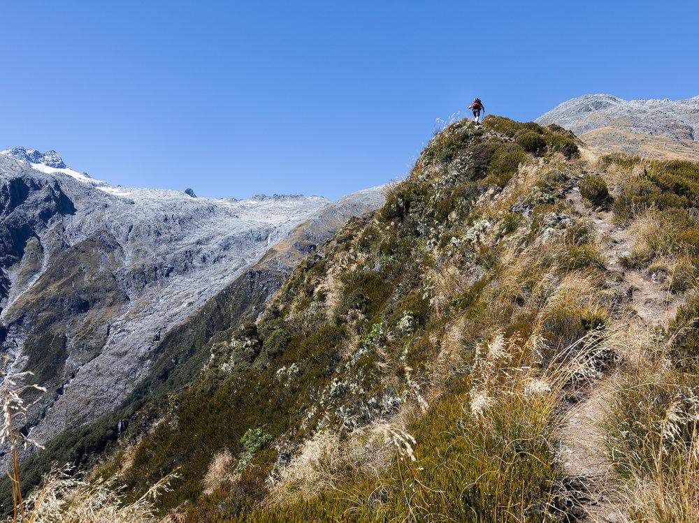 Brewster Hut Mt Aspiring New Zealand.jpg