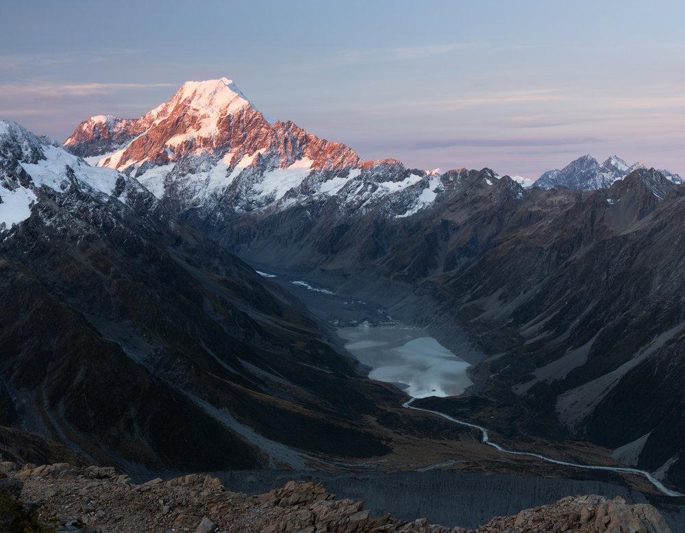 Mt Cook Sunset.jpg