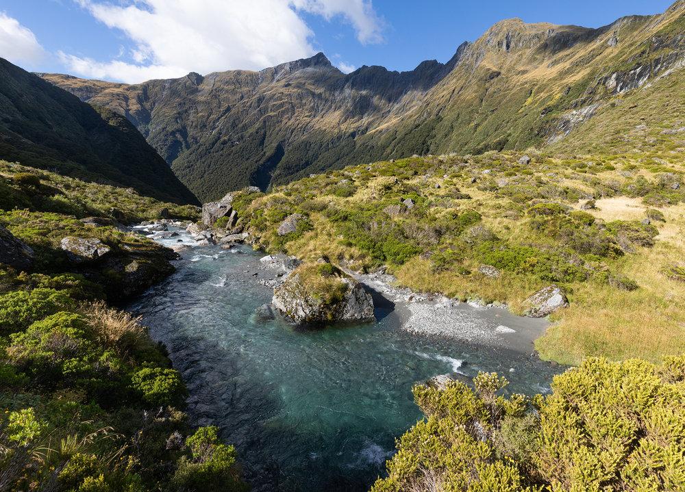 Gillespie Track New Zealand-8.jpg