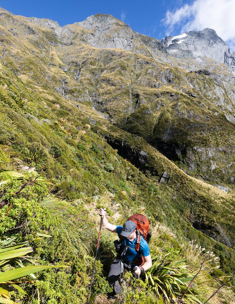 Gillespie Track New Zealand-13.jpg