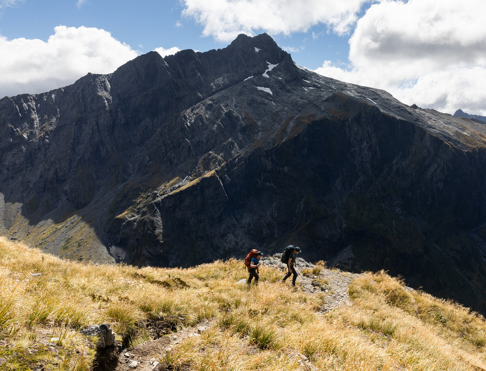Gillespie Track New Zealand-17.jpg