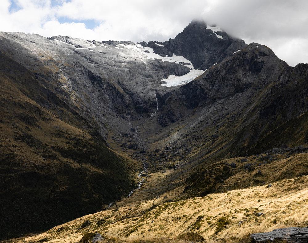 Gillespie Track New Zealand-23.jpg