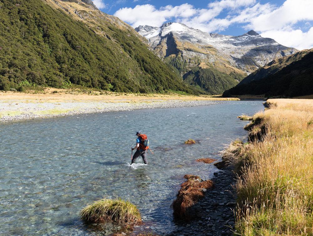 Gillespie Track New Zealand-28.jpg