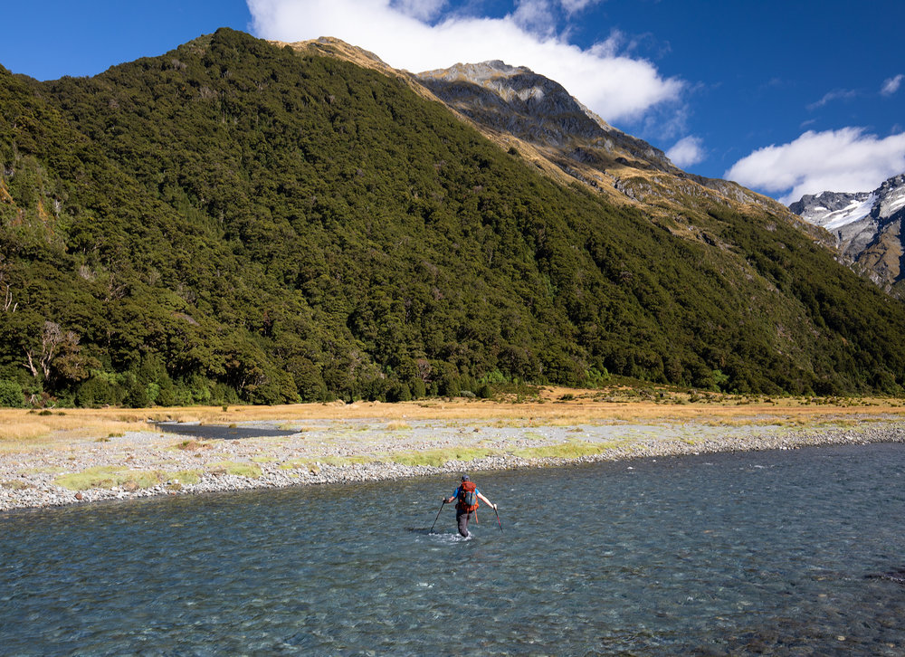 Gillespie Track New Zealand-29.jpg