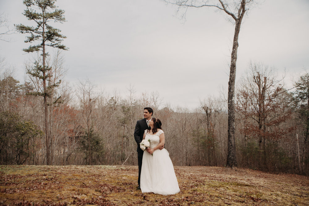 David & Kelly_ Katrina Marii_ North GA_2018_492.jpg