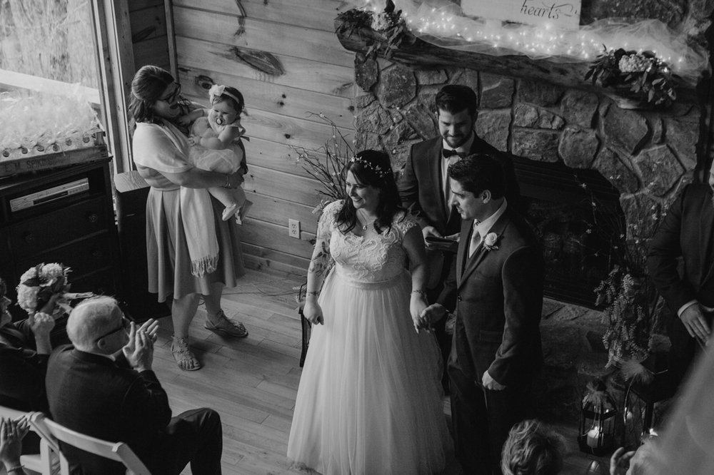 David & Kelly_ Katrina Marii_ North GA_2018_355.jpg